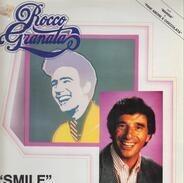 Rocco Granata - Smile