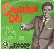 Rocco Granata - Carolina, Dai /Souvenir D'Italie