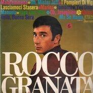 Rocco Granata - Rocco Granata