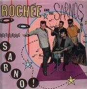 Rochee & The Sarnos - Understanding Sarno
