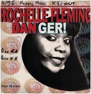 Rochelle Fleming - Danger!