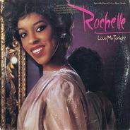 Rochelle - Love Me Tonight