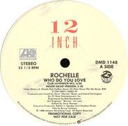 Rochelle - Who Do You Love