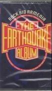 Rock Aid Armenia / Various - The Earthquake Album
