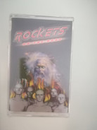Rockets - On The Road