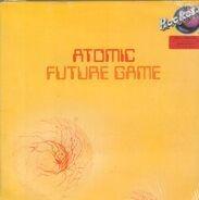 Rockets - Atomic