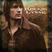 Rockie lynne - Rockie Lynne