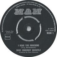 Rockpile - I Hear You Knocking