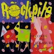 Rockpile - Seconds of Pleasure