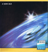 Rod Argent & Robert Howes - A New Age