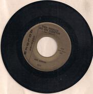 Rod Bernard - This Should Go On Forever / Pardon Mr. Gordon