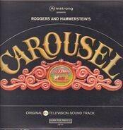 Rodgers & Hammerstein - Carousel