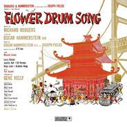 Rodgers & Hammerstein - Joseph Fields , Flower Drum Song - Palace Theatre London Cast - Flower Drum Song