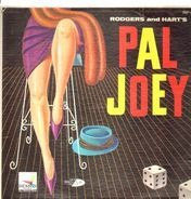 Rodgers' and Hart's - Pal Joey