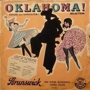 Rodgers & Hammerstein - Oklahoma