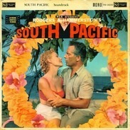 Rodgers & Hammerstein - RCA Presents Rodgers & Hammerstein's South Pacific