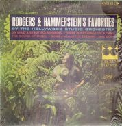 Rodgers & Hammerstein - Rodgers Hammerstein's Favorites & Others