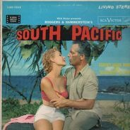 Rodgers & Hammerstein - Rodgers & Hammerstein's South Pacific