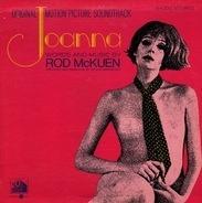Rod McKuen - Joanna