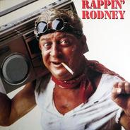 Rodney Dangerfield - Rappin' Rodney