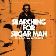 Rodriguez - Searching For Sugar - OST