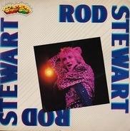 Rod Stewart - Rod Stewart