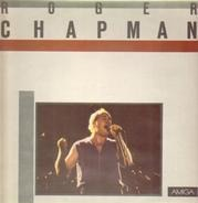 Roger Chapman - Roger Chapman