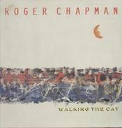 Roger Chapman - Walking the Cat