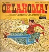 Roger & Hammerstein - Oklahoma