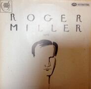 Roger Miller - 1970
