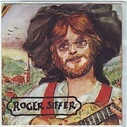 Roger Siffer - Roger Siffer