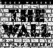 Roger Waters - The Wall: Live in Berlin