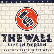 Roger Waters - Another Brick In The Wall (Part Two)