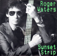 Roger Waters - Sunset Strip