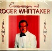 Roger Whittaker - Erinnerungen Mit
