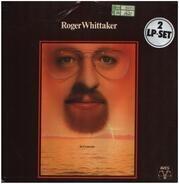 Roger Whittaker - In Concert