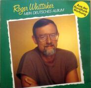 Roger Whittaker - Mein deutsches Album