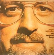 Roger Whittaker - My Favourite Songs
