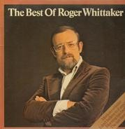 Roger Whittaker - The Best of Roger Whittaker