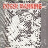 Roger Manning - Roger Manning