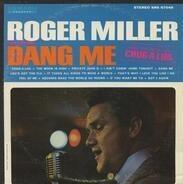 Roger Miller - Dang Me