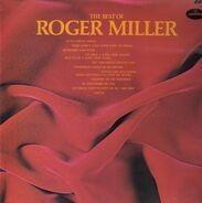 Roger Miller - The Best Of