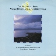 Roger Whittaker & Des O'Connor - The Skye Boat Song