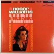 Roger Williams - Maria