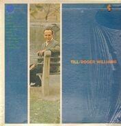 Roger Williams - Till