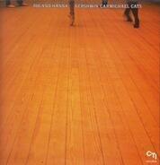 Roland Hanna - Gershwin Carmichael Cats