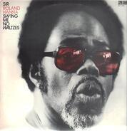 Roland Hanna - Swing Me No Waltzes