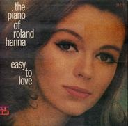 Roland Hanna - Easy to Love