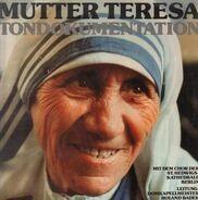 Roland Bader Tondokumentation - Mutter Teresa
