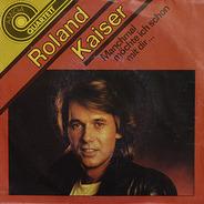 Roland Kaiser - Amiga Quartett